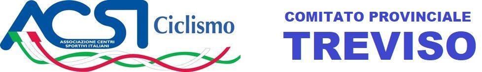 ACSI Ciclismo Treviso