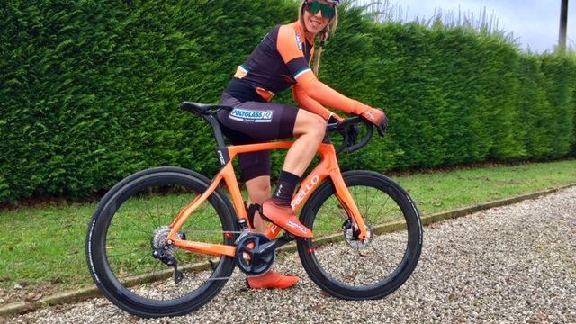 Tricolori ciclocross 2021, il più incerto della storia cicloamatoriale